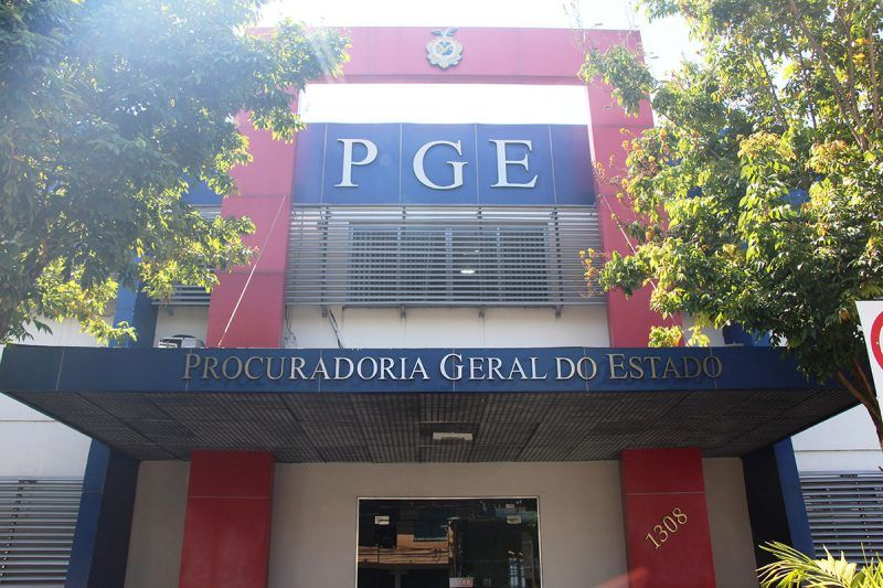 PGE - AM empossa seis novos procuradores na próxima terça