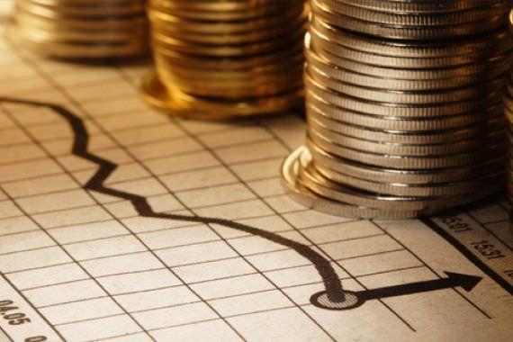BC projeta PIB próximo da estabilidade no segundo trimestre