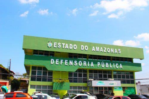 Defensoria passa a atuar em todos presídios de Manaus, a partir de julho