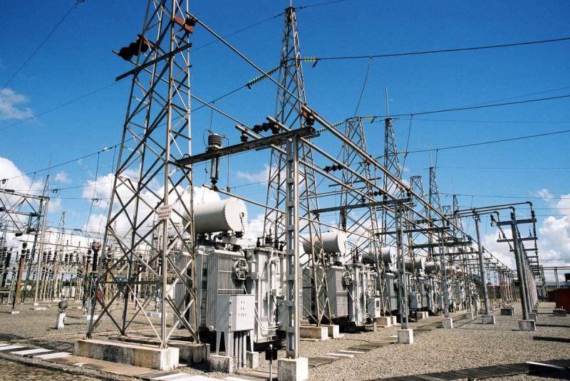 Municípios do interior podem ficar sem energia se crise continuar