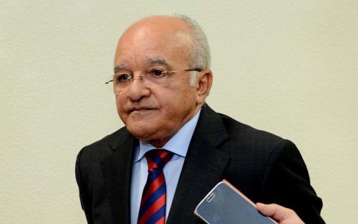 MP investiga cinco empresas contratadas pela Susam na gestão de José Melo