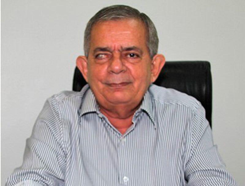 TCE convoca Lourenço Braga para prestar esclarecimentos sobre contrato