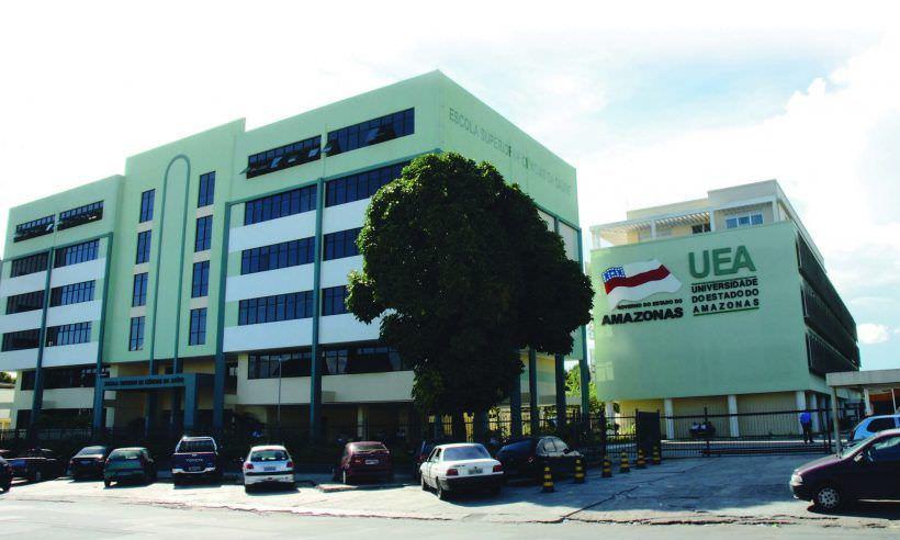 UEA oferece mais de 1,9 mil vagas para cursos de pós-graduação
