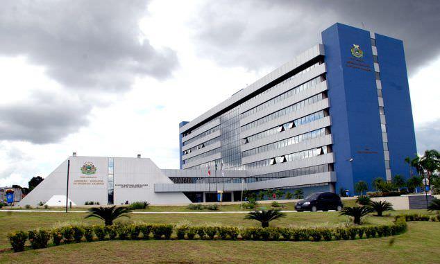 Aleam contrata mais de R$ 1,4 milhão para comprar combustível