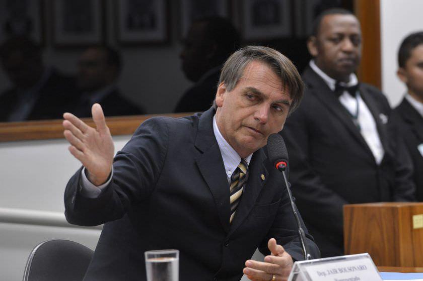Resultado de imagem para Jair Bolsonaro  em Hamamatsu no Japão