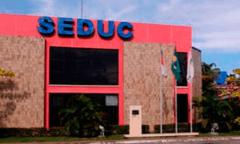 Seduc lança editais de concurso público com 8 mil vagas nesta sexta