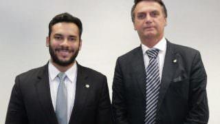 Novo partido de Bolsonaro faz primeiro encontro estadual no AM