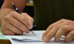 Processos seletivos da Escola de Saúde Pública têm inscrições adiadas