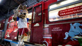 Fifa se desculpa por lentidão em site de ingressos para Copa