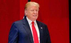 Justiça decide que Trump não pode bloquear seus críticos no Twitter