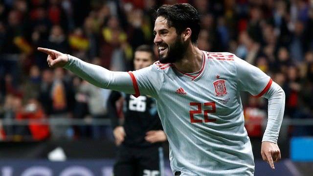 2e2ccad38d Sem Messi