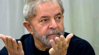 Maioria do STJ rejeita habeas corpus para evitar prisão de Lula