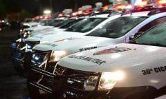 Promotora quer reforço no policiamento