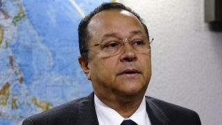 Silas Câmara recorre de decisão após juiz federal conter direitos políticos