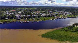 TCE-AM suspende pagamentos de contratos milionários em Tapauá