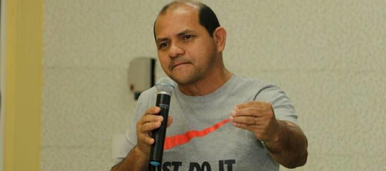 Prefeitura de Novo Aripuanã será investigada pelo MP-AM por falta de publicidade em licitações