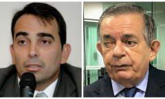 Operação expõe parentesco de procurador com secretário de Amazonino