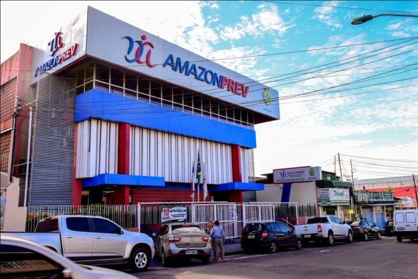 Justiça suspende aumento de cobrança previdenciária dos servidores
