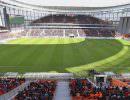 Correios anunciam prioridade para a entrega dos ingressos da Copa