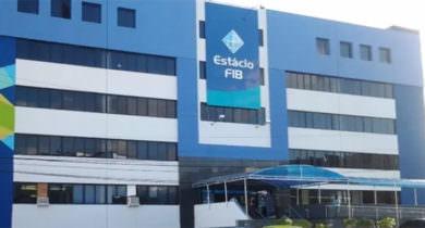 Em Manaus, faculdade suspende aulas após aluno contrair meningite