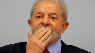 PT do Amazonas lança candidatura de Lula no interior do Estado