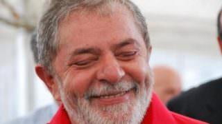 Lula prepara pré-candidatura à Presidência da República para o dia 27