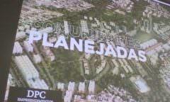 Prefeitura lança bairro planejado na zona Oeste de Manaus