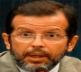 Nova denúncia contra candidato ao 'Quinto' vai parar no Tribunal de Ética da OAB