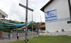 Venezuelanos sonham com vida melhor em Manaus