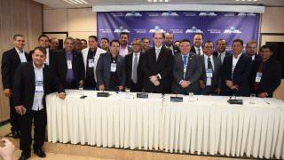 MEC libera R$ 9,7 milhões para municípios do Amazonas