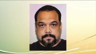 Homem apontado como maior traficante de armas do Brasil se declara culpado