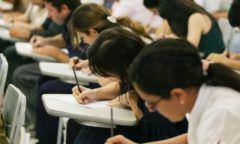 Onda de protestos faz OAB suspender exame neste domingo