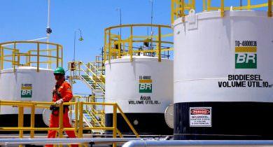 ANP anuncia medidas para conter crise no abastecimento