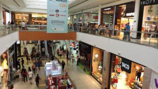 Mais de 200 lojas devem participar do Dia da Liberdade de Impostos