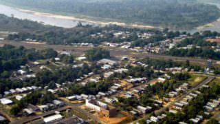 Justiça suspende nove processos licitatórios em Pauini