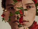 Shawn Mendes lança novo álbum de estúdio; ouça aqui