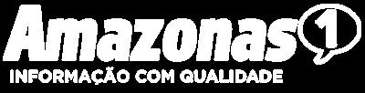 Amazonas1 - Notícias atualizadas do Amazonas, Brasil e do mundo