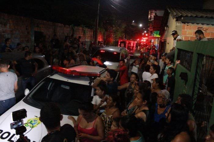Resultado de imagem para Ricardo Chuansky de Souza Monteiro