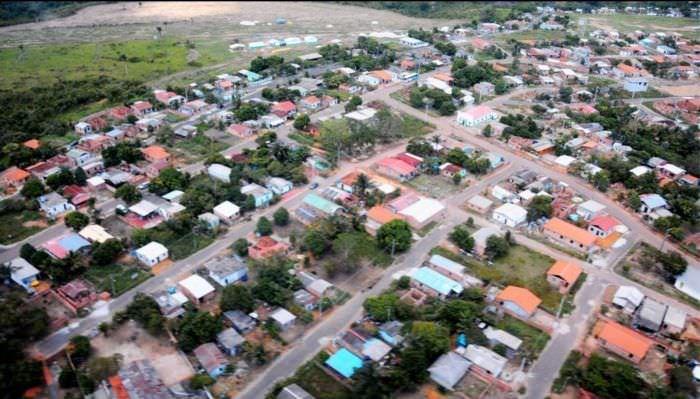 Augusto Ferraz declara estado de emergência financeira em Iranduba