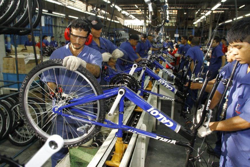 Deputados do AM apelam a Bolsonaro para reaver tarifa de importação de bicicletas