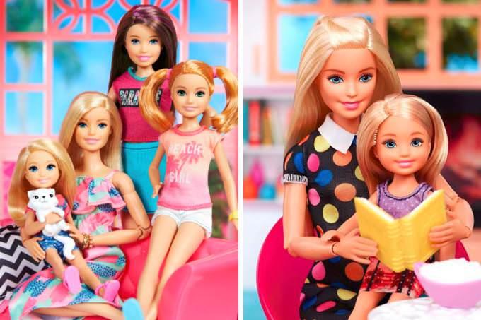Barbie Em Versão Meme Político Toma Conta Da Internet Confira