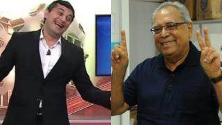 Advogado de Amazonino diz que Wilson Lima 'não escapa' de cassação