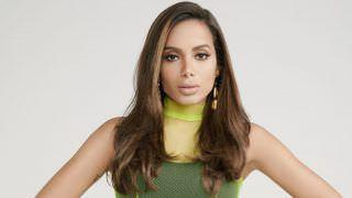 Anitta pede para Selton Mello fazer clipe de graça: 'Não tenho mais dinheiro'