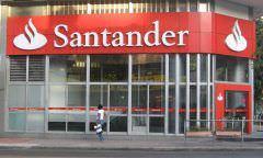 Após acordo, Banco Santander pagará R$ 113 mil a ex-gerente