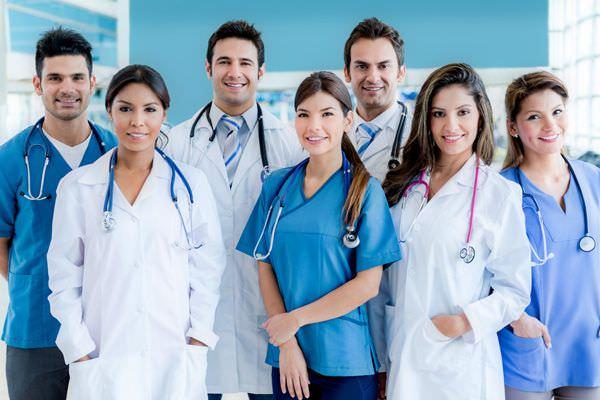 Inscrições para nova etapa do Mais Médicos terminam nesta sexta