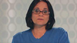 Damares promete agilizar trabalhos da Comissão de Anistia