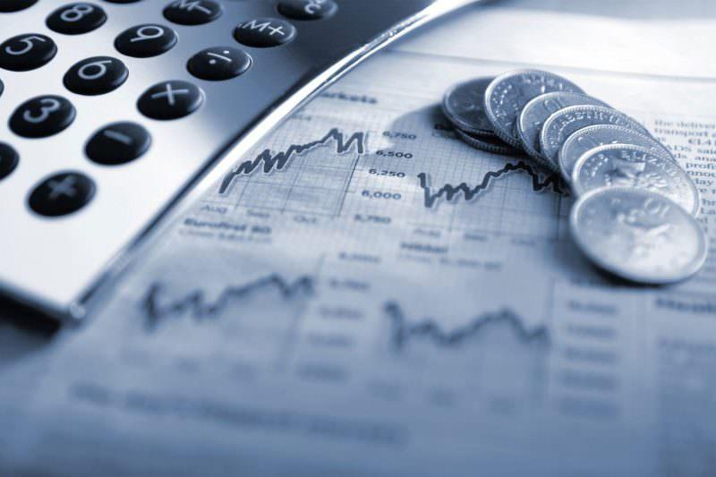 Economistas dizem ser impossível reforma tributária sem aumento de impostos