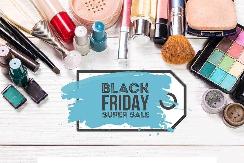Confira dicas práticas para aproveitar a 'Black Friday' com consumo consciente