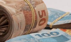 Dívida previdenciária retém recursos de 1.350 municípios brasileiros