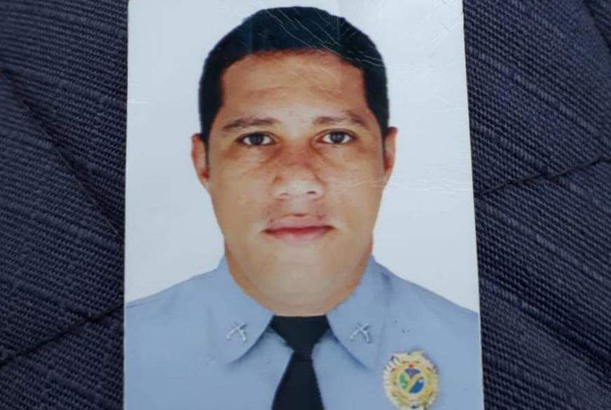 Cabo da PM é morto a facadas após discussão com vizinho, em Manaus
